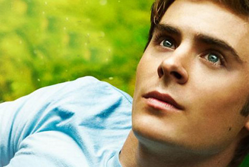 Zac Efron Movie On Netflix