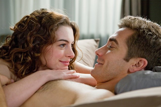 life and other drugs movie