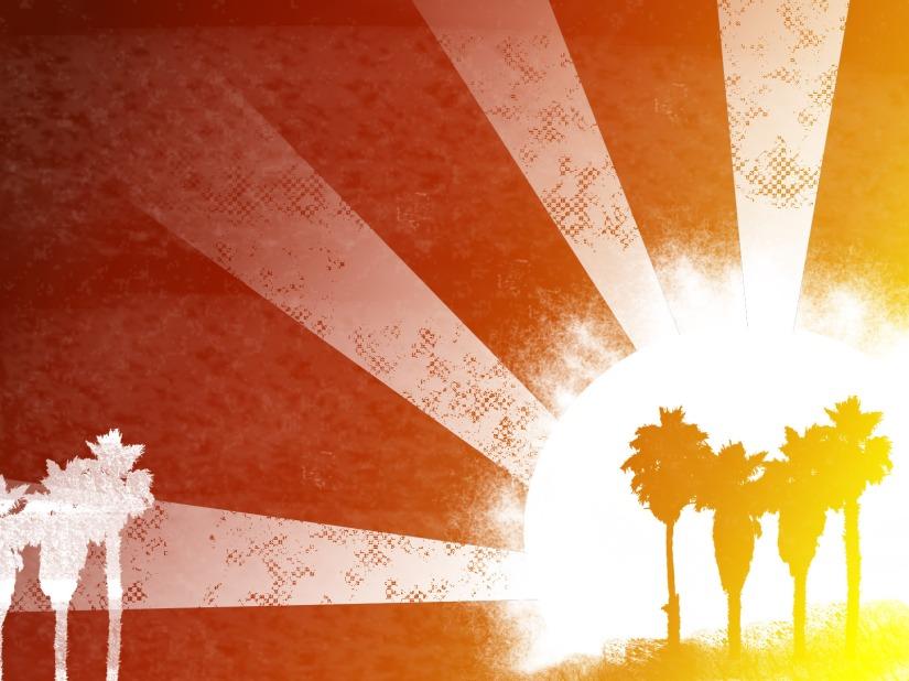 Wait…WHAT?'s Summer 2012Playlist