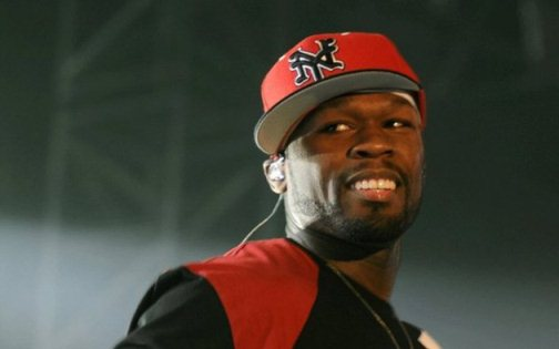 "Ear Candy  >> 50 Cent feat. Eminem & Adam Levine – ""My Life"""