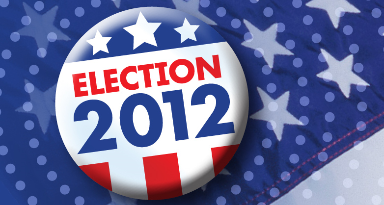 election%202012_rect