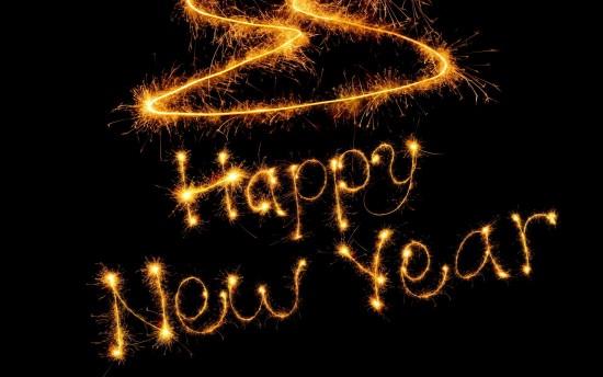 "Song of the Week >> Zooey Deschanel & Joseph Gordon-Levitt – ""What Are You Doing New Year'sEve?"""