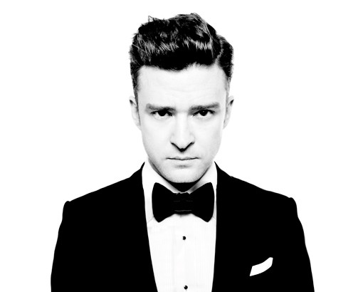 "Music Video >> Justin Timberlake – ""Mirrors"""