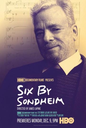Sondheim_Poster_V2-600x888