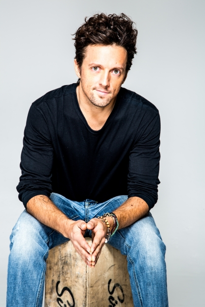 Jason-Mraz-Press-Photo-4