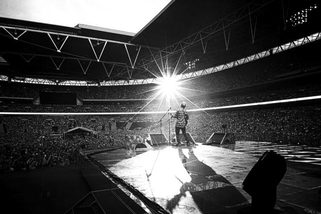Ed-Sheeran-Wembley-1-Christie-Goodwin