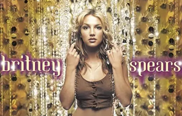 Stronger Than Yesterday: Britney's 'Oops!…I Did It Again' Turns 20